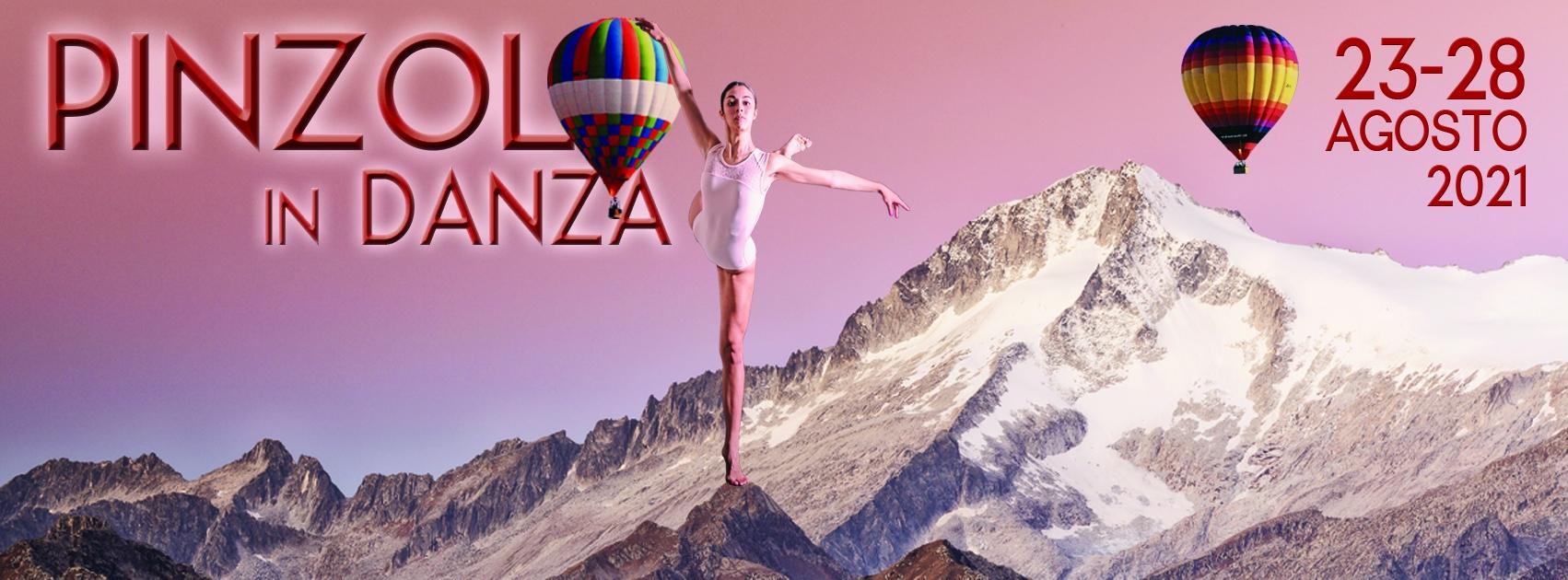 Pinzolo 2021