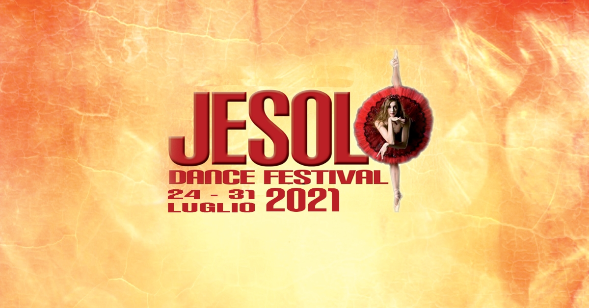 Jesolo 2021