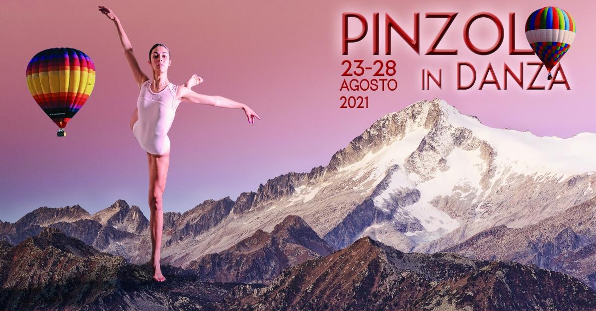 Pinzolo 2021_FB