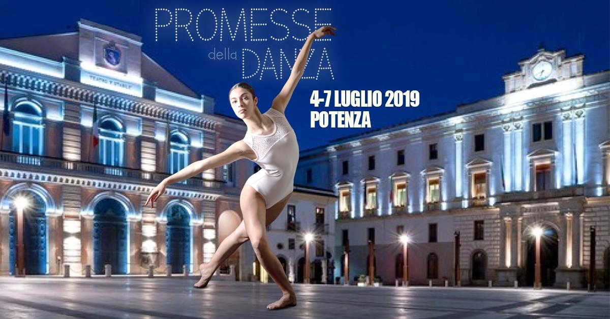 promesse della danza